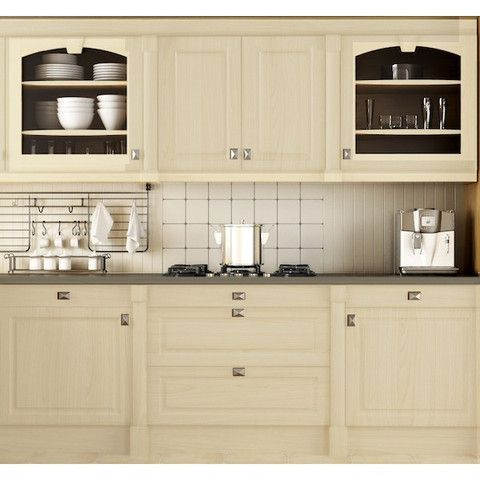 Nuvo Euro Taupe Cabinet Paint Fire Renovations
