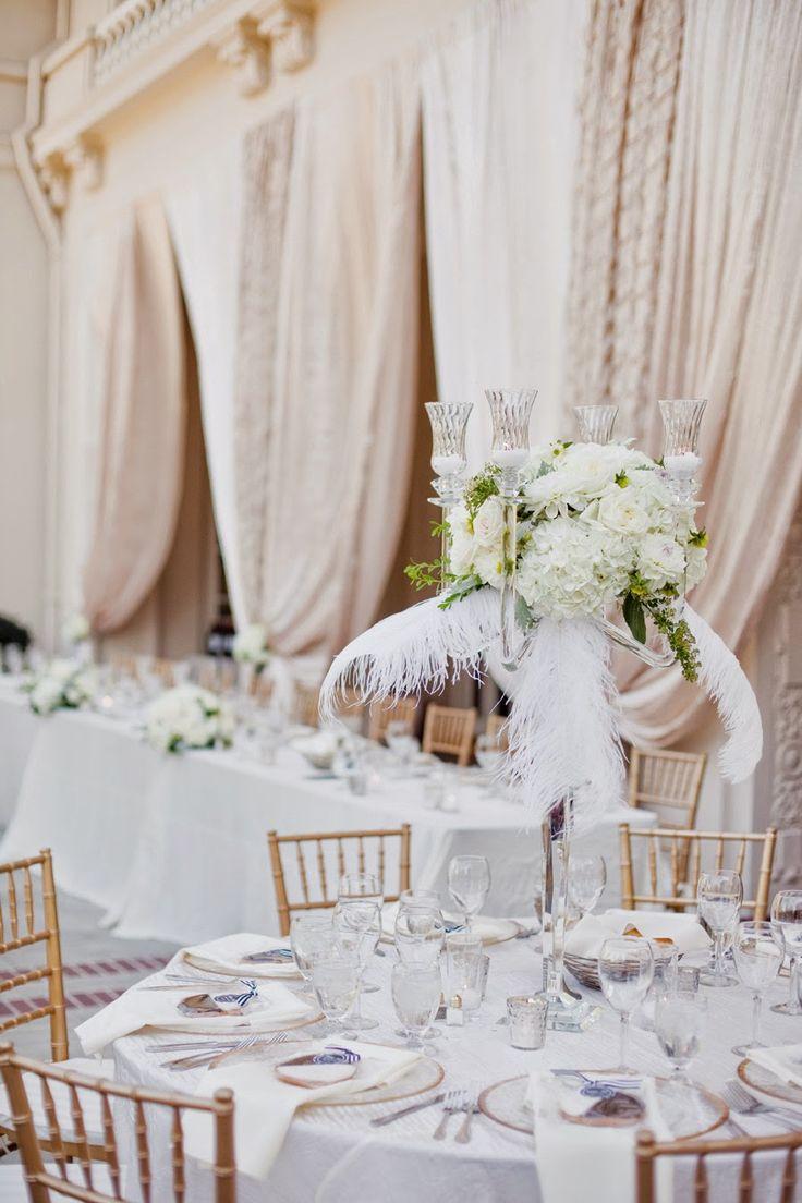 Avem cele mai creative idei pentru nunta ta!: #1278