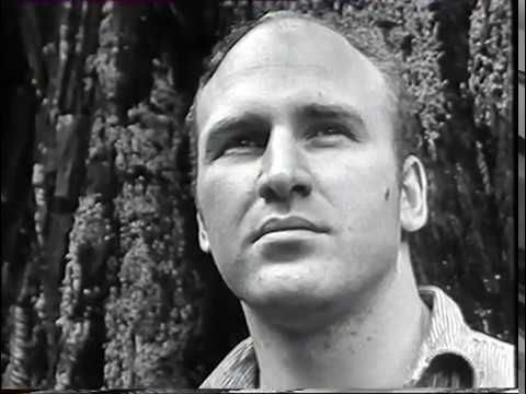 Tripping  (1998 Ken Kesey / Merry Pranksters documentary)