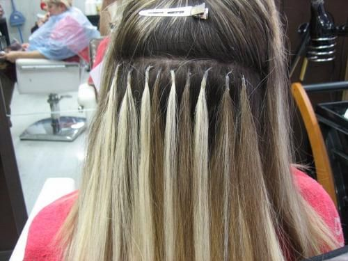 17 best fake images on pinterest colors feather hair and hair micro ring hair extensions micro ringloop hair extensions coffee brown 100 strands one pmusecretfo Images