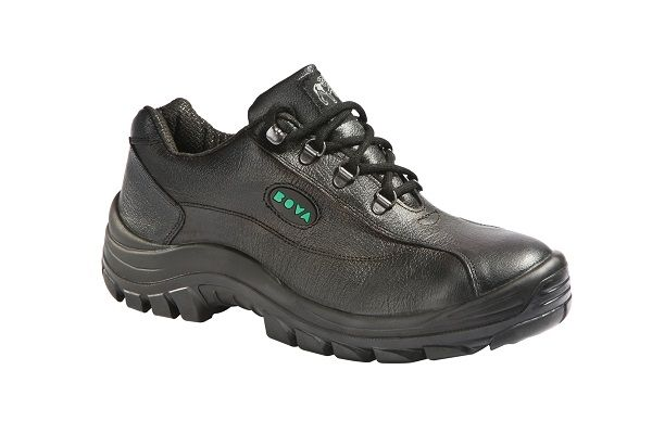 Safety Footwear, Safety Boots, Safety Shoes