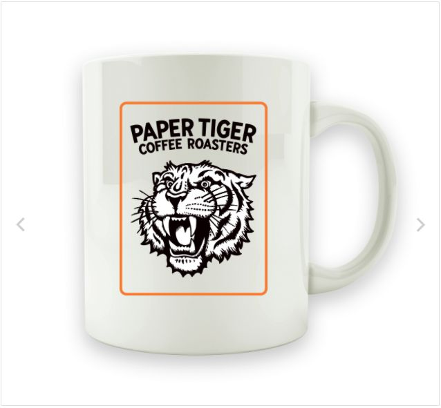 https://papertigercoffee.com/collections/ptcr-gear New items available online now!