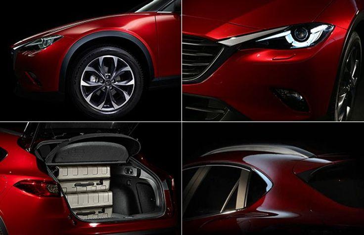 2017 Mazda CX4 02