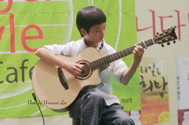 www.daydanguitar.vn