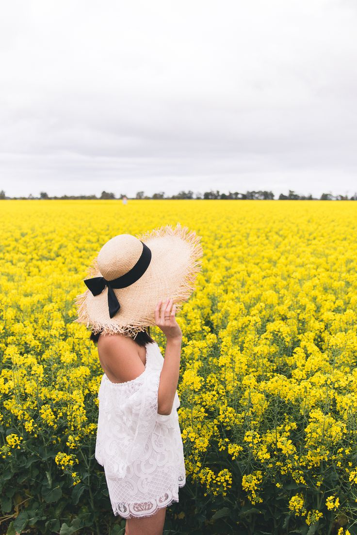 melbourne-canola-fields-k-is-for-kani-alice-mccall-playsuit-3b