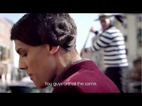 ▶ Stromae - Tous les mêmes + LYRICS - YouTube