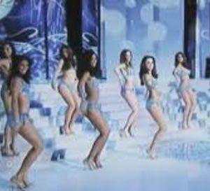 """Concours+Miss+France:+""""la+ringardise+la+plus+vive""""+pour+Osez+le+féminisme"""