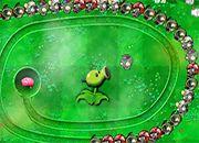 Plantas contra Zombis Conector | Juegos Plants vs Zombies - jugar gratis