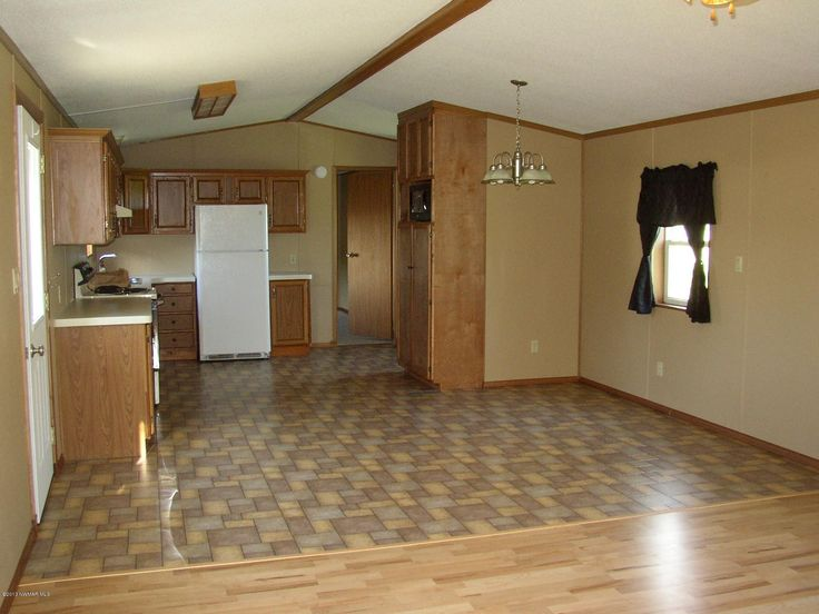 Single Wide Mobile Home Interiors | Single Wide Mobile Home Interiors
