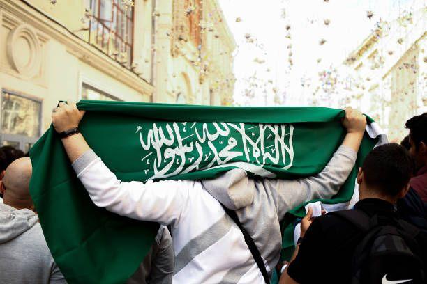 saudi arabia, saudi arabia culture, saudi arabia facts, saudi arabia