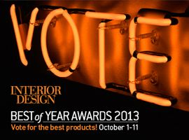 #BuzziShade & #BuzziMe got selected for the 'Interior Design's 2013 Best of Year awards'. #boy2013  Register, vote and share the love!  BuzziShade: http://boyawards.interiordesign.net/voting/category/accessories-office BuzziMe: http://boyawards.interiordesign.net/voting/category/seating-contract-lounge-single