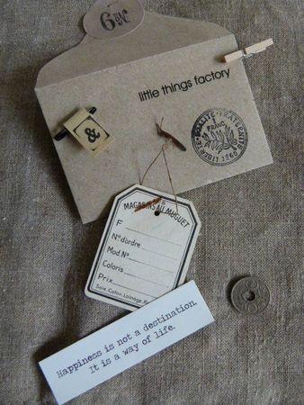 Wedding Gift Etiquette For Employees : ... on Pinterest Mason jar gifts, Vintage labels and Salt dough