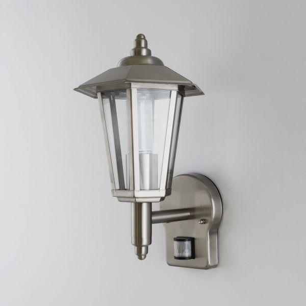 Die besten 25+ Außenleuchten edelstahl Ideen auf Pinterest - wandlampen für badezimmer