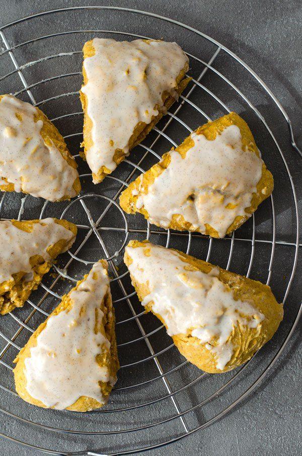 272 besten Kürbis Bilder auf Pinterest Lecker essen - internationale küche rezepte