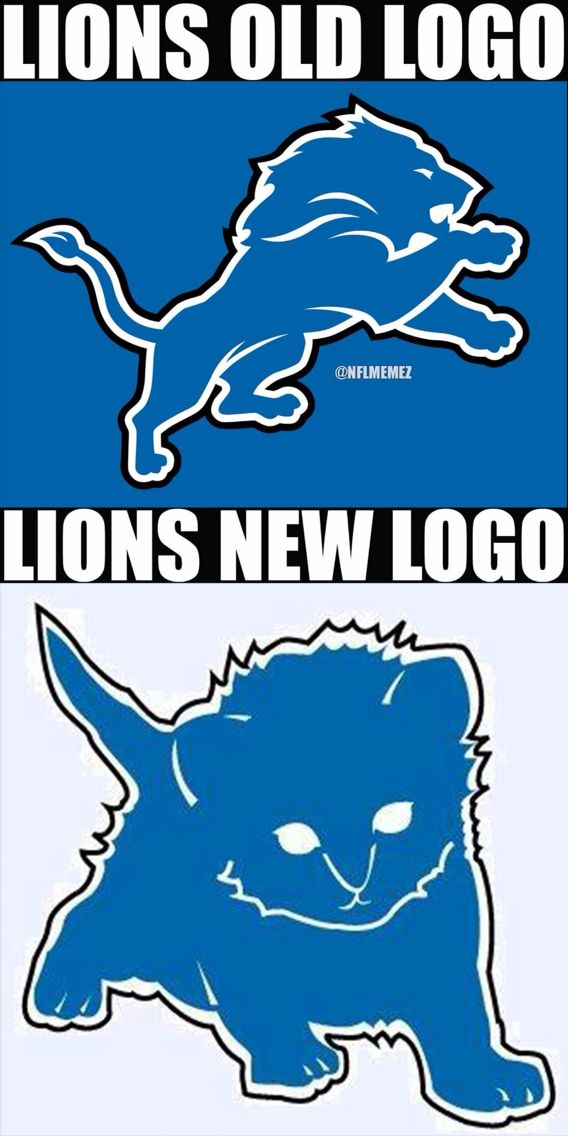 https://i.pinimg.com/736x/b6/94/c3/b694c389b8fa1e48f4fb9d6f0d62dded--detroit-lions-funny-bullying.jpg