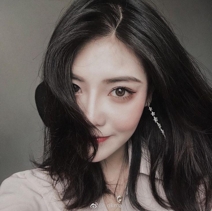 Korean you photography, nakd tits cheryl cole