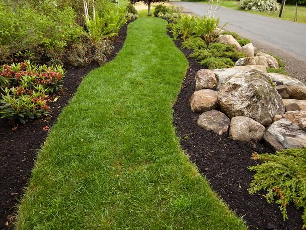 295 best images about Landscaping Pacific Northwest on ...