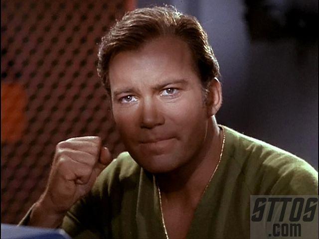 Star Trek TOS episodes - star-trek-the-original-series Photo
