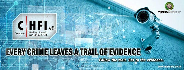 crime lab report