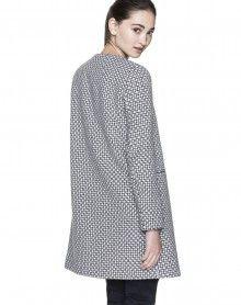 Παλτά Γυναικεία | Benetton