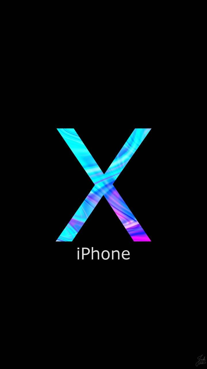 Download Iphone X Wallpaper By Justinao 95 Free On Zedge Now Browse Millio Iphone Homescreen Wallpaper Apple Logo Wallpaper Iphone Apple Wallpaper Iphone