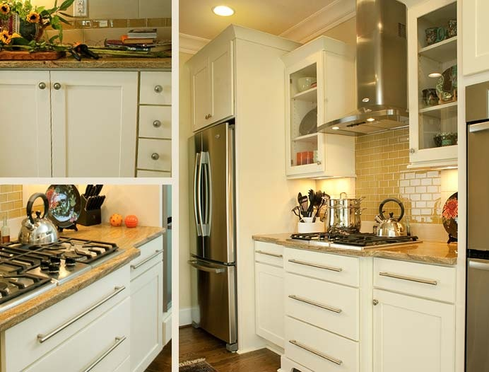 17 Best ideas about Discount Cabinets on Pinterest | Countertops ...