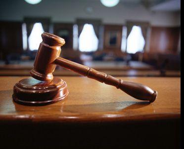 Sąd: tylko pełne pensum daje prawo do urlopu dla poratowania zdrowia