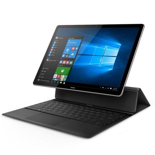 [$879.04] HUAWEI MateBook M5 HZ-W19 128GB