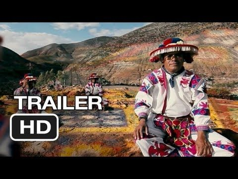 Can't wait to see this movie. Such an inspiring trailer. I hope that I can show it to my students!