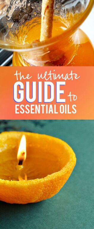 Millions of people around the world use Essential Oils everyday, check out our Free-Guide to become an expert user in no time. Read more here. http://www.miracleessentialoils.com/guide/index.php?affid=370366&c1=018&c2=MEOC-O&c3=