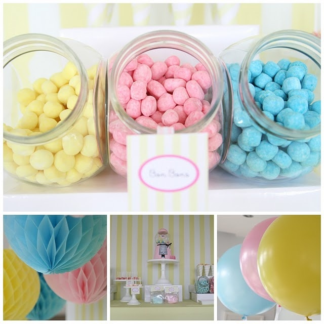 bubblegum and soda birthday party find this pin and more on candy table ideas
