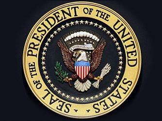 """Presidents' Day - Holidays - HISTORY.com: """"While several states still have individual holidays honoring the birthdays of Washington, Abraham Lincoln and other figures, Presidents' Day is now popularly viewed as a day to celebrate all U.S. presidents past and present."""" - read more about President's Day @ http://www.history.com/topics/holidays/presidents-day"""