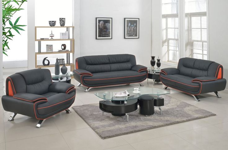 cool Genuine Leather Living Room Sets , Awesome Genuine Leather Living Room Sets 51 About Remodel Modern Sofa Ideas with Genuine Leather Living Room Sets , http://sofascouch.com/genuine-leather-living-room-sets/23093