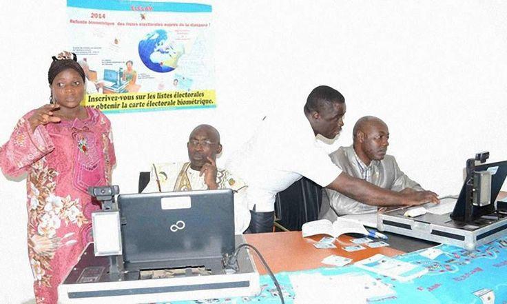 Cameroun- ELECAM : Fin des inscriptions sur les listes électorales - http://www.camerpost.com/cameroun-elecam-fin-des-inscriptions-sur-les-listes-electorales/?utm_source=PN&utm_medium=CAMER+POST&utm_campaign=SNAP%2Bfrom%2BCamer+Post