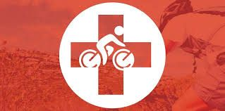 Ride in confidence with Pedalcover Triathlete Healthcare Insurance Insurance for peace of mind if you get injured or can't compete in Triathlon events.