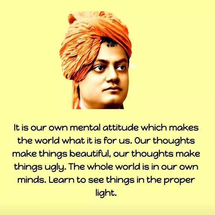 Swami Vivekananda Success Quotes In Hindi: 168 Best SWAMI VIVEKANANDA Images On Pinterest