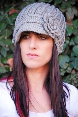146 Best Hats Amp Head Wraps Images On Pinterest