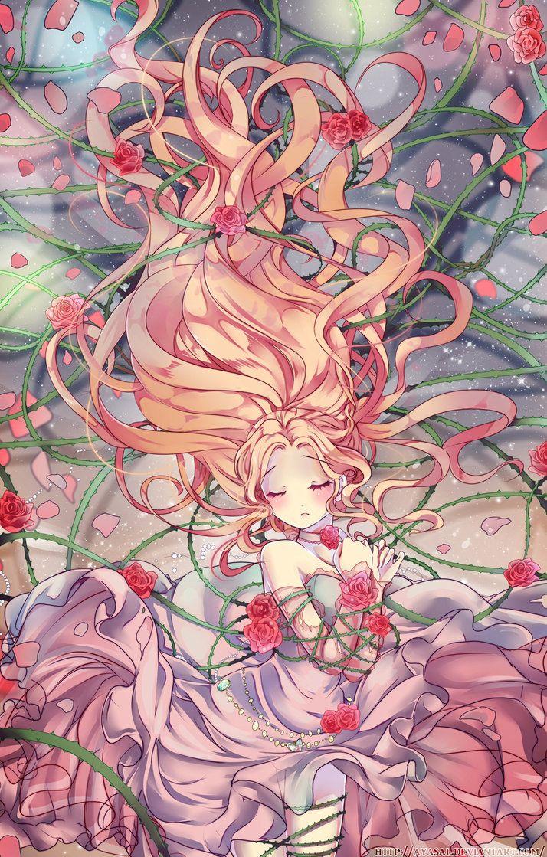 algún día nuestros sueños se harán realidad y nuestros líos se desenredaran (。•̀ω-)☆