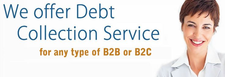Debt recovery is one of the most important and complicated tasks that is conducted by the companies and Maxtech Data House understands it quite well. We take the three-step process while offering debt collector services in India to clients. The steps include calling & email, sending written notice, sending legal notice and the job gets done.