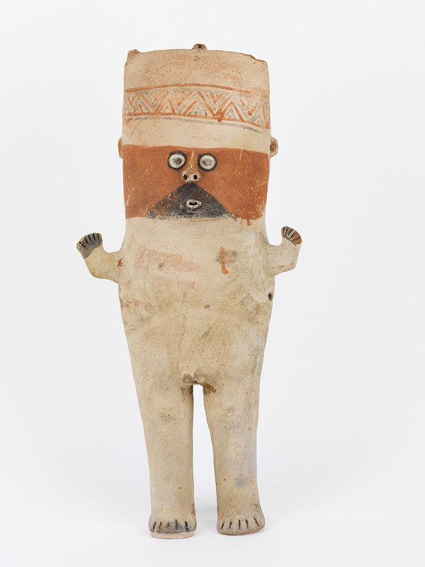 Cuchimilco   Museu de les Cultures del Món