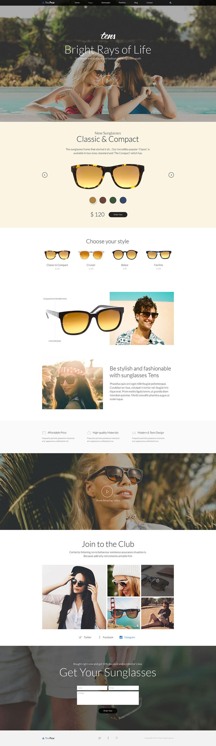 21_home_product_page