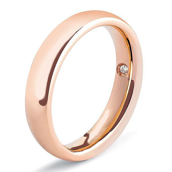 ノイドゥーエ - DAMIANI(ダミアーニ)の結婚指輪(マリッジリング)結婚指輪・マリッジリングのダミアーニのまとめ一覧♡