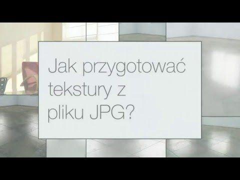 Witamy serdecznie na kanale polskiego dystrybutora programu do projektowania wnętrz InteriCAD. Udostępniamy w tym miejscy materiały edukacyjne, poradniki i t...