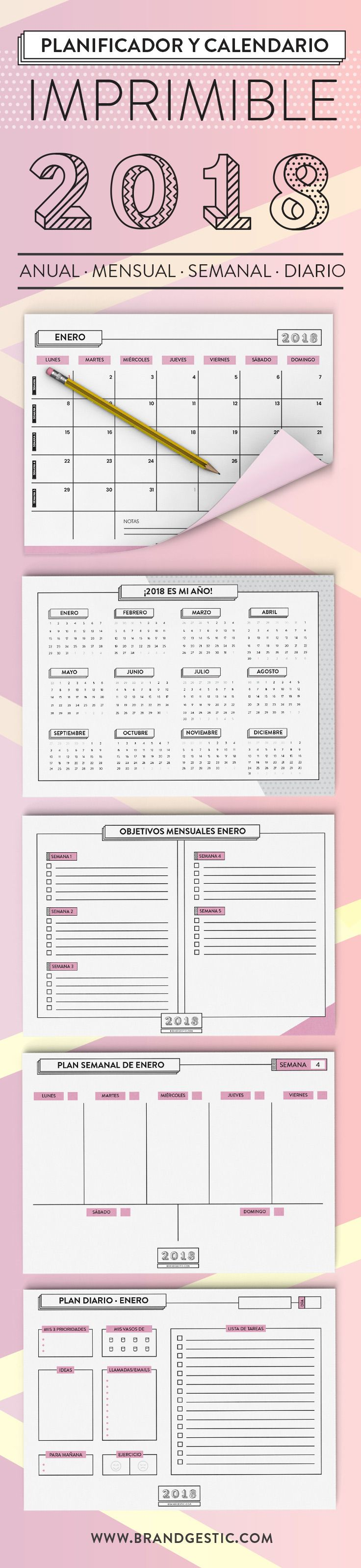691 best Organizing images on Pinterest | Personal finance, Finance ...