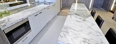 Get Shining Clean Floors And Tiles - Getting any surface cleaned or free of stains and scratches, is a costly affair, but, We can do it for you for quite a reasonable rate and you get full value for your money. We are passionate about the #restoration, #Concretecleaning and sealing of natural stone, unglazed tiles and floors in Melbourne.