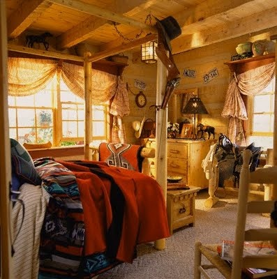 17 best images about furniture ideas on pinterest for Cow bedroom ideas