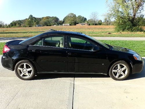 Cheap Cars For Sale In Maryville Tn