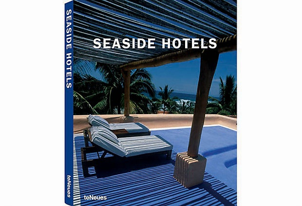 Seaside Hotels 2010 on OneKingsLane.com