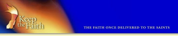 A blog about events around the world that are fulfillments of Bible prophecy.