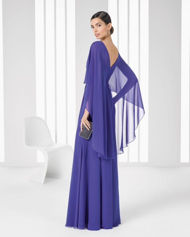 529 best bodas images on Pinterest | Evening gowns, Elegant dresses ...